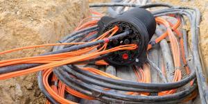 Breitband für Tiroler Gemeinden