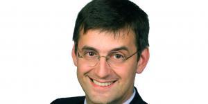 Nicolaus Drimmel
