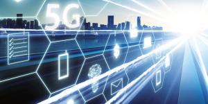 Das Problem ist nicht Breitband, sondern die Infrastruktur.