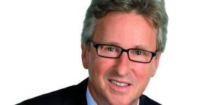Gemeindebund-Generalsekretär Leiss