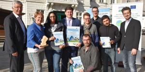 Klimabündnis Österreich_Baden
