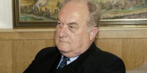 Franz Romeder