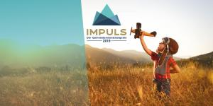 IMPULS Gemeindeinnovationspreis