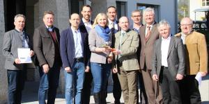 Bauamtskooperation Gunskirchen