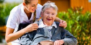 Der staatliche Masterplan zur Pflege