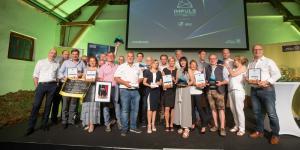 Impuls Award Österreich