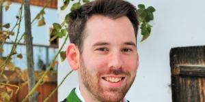 Florian Juritsch, Bürgermeister von Unken