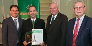 Die jugendfreundlichsten Gemeinden der Steiermark