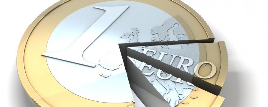 Euro-Münze