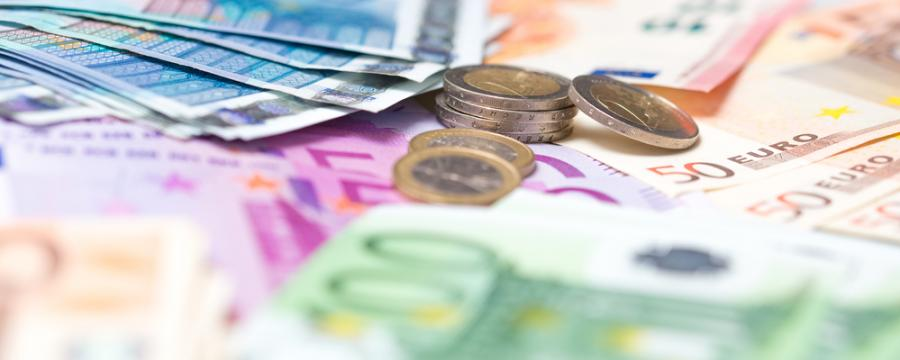 Gemeindefinanzen Oberösterreich
