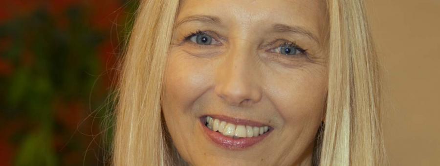 Monika Obereigner-Sivec