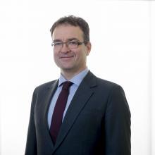 Felix Ehrnhöfer