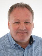Stefan Bachmann, Bürgermeister von Blons