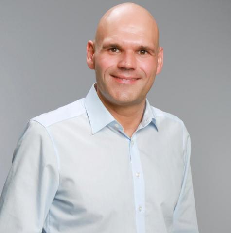 Christian Erhardt