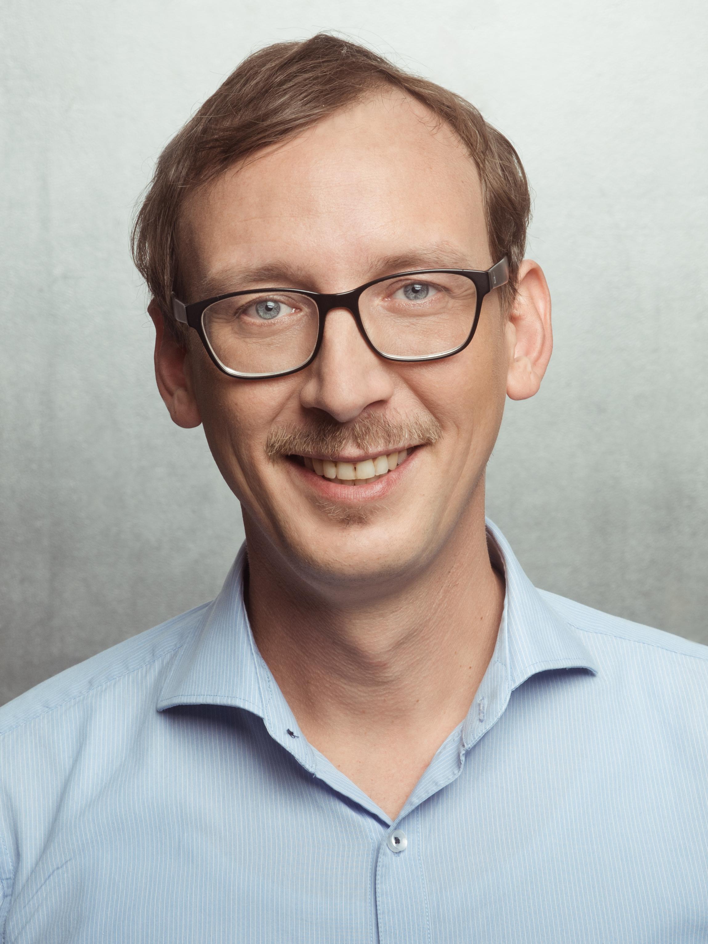 Frank Sondershaus über Windenergie