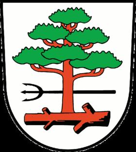 Die Stadt Zossen im südlichen Brandenburg hat die Schultütenaktion erfolgreich ins Leben gerufen