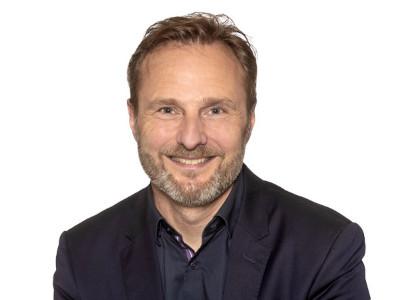 Andreas Leinhaas Personalchef Stadt Bonn