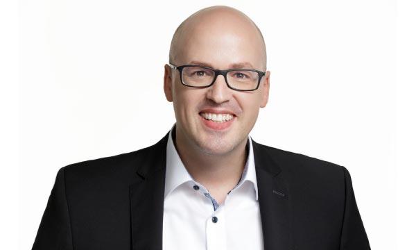 Tobias Middelhoff