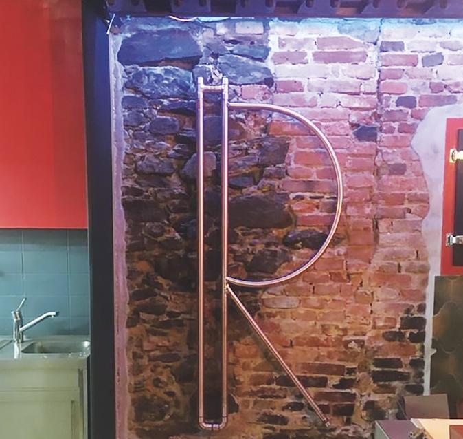 Umbaumaßnahmen im Zentrum von Bodenmais: Hier entsteht ein modernes Gasthaus