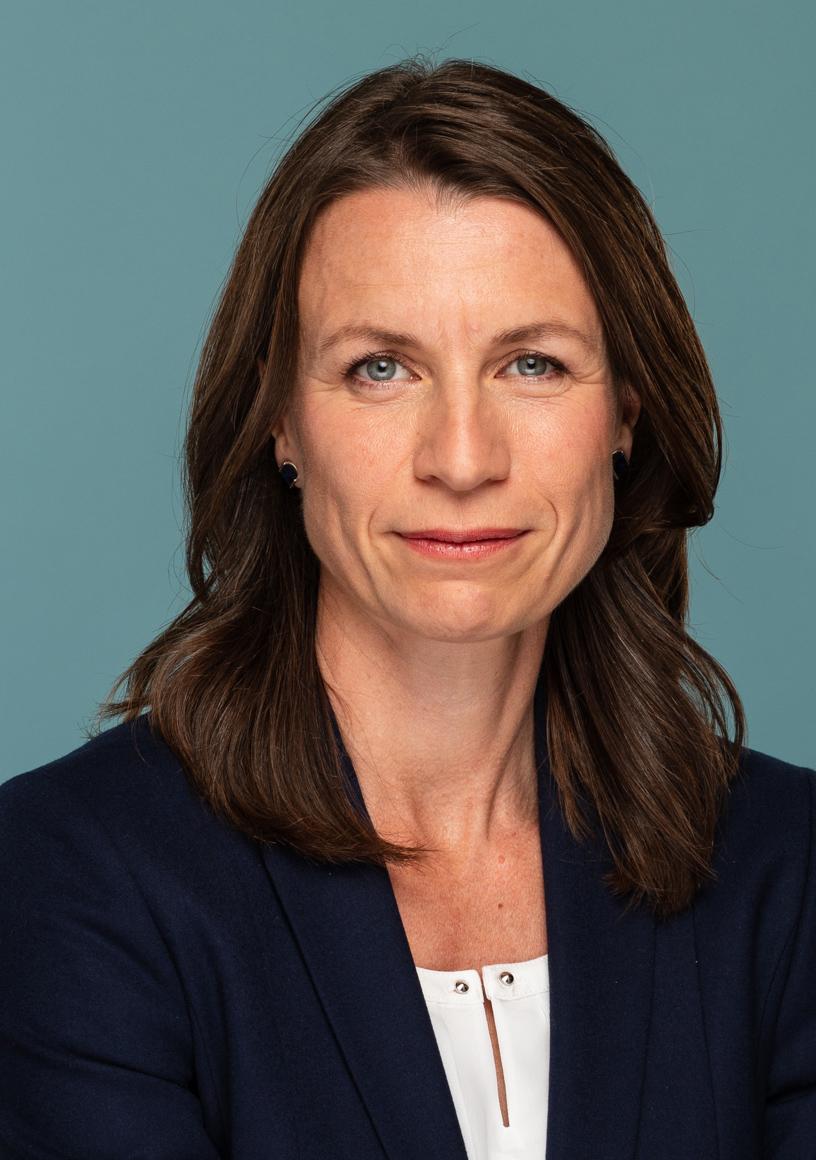 Cornelia Weigand Motorlärm Bürgermeisterin Altenahr