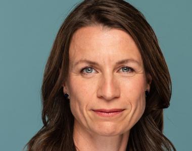 Cornelia Weigand