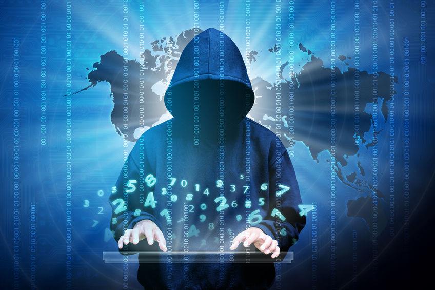 Die neue DSGVO soll mehr Sicherheit schaffen - schafft zunächst aber Verunsicherung