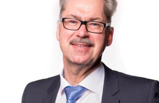 Detlev Hövermann über kostenlosen Nahverkehr (c)Bahnen Monheim