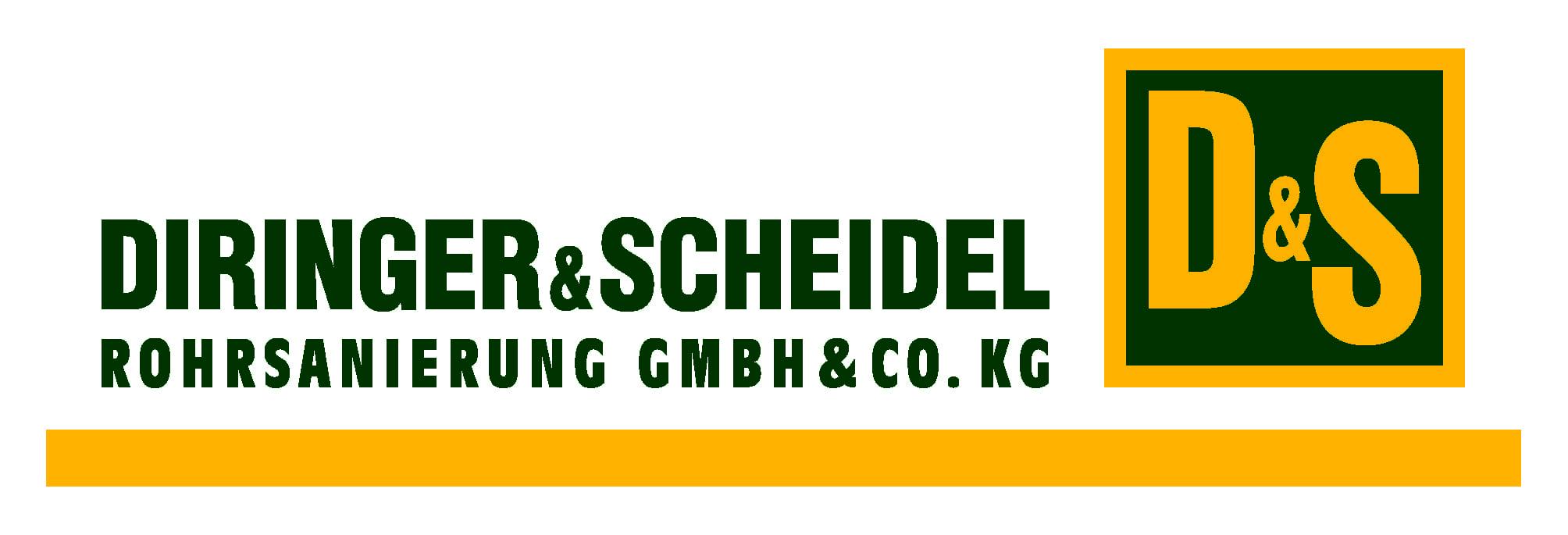DuS_Rohr GmbH und Co.KG