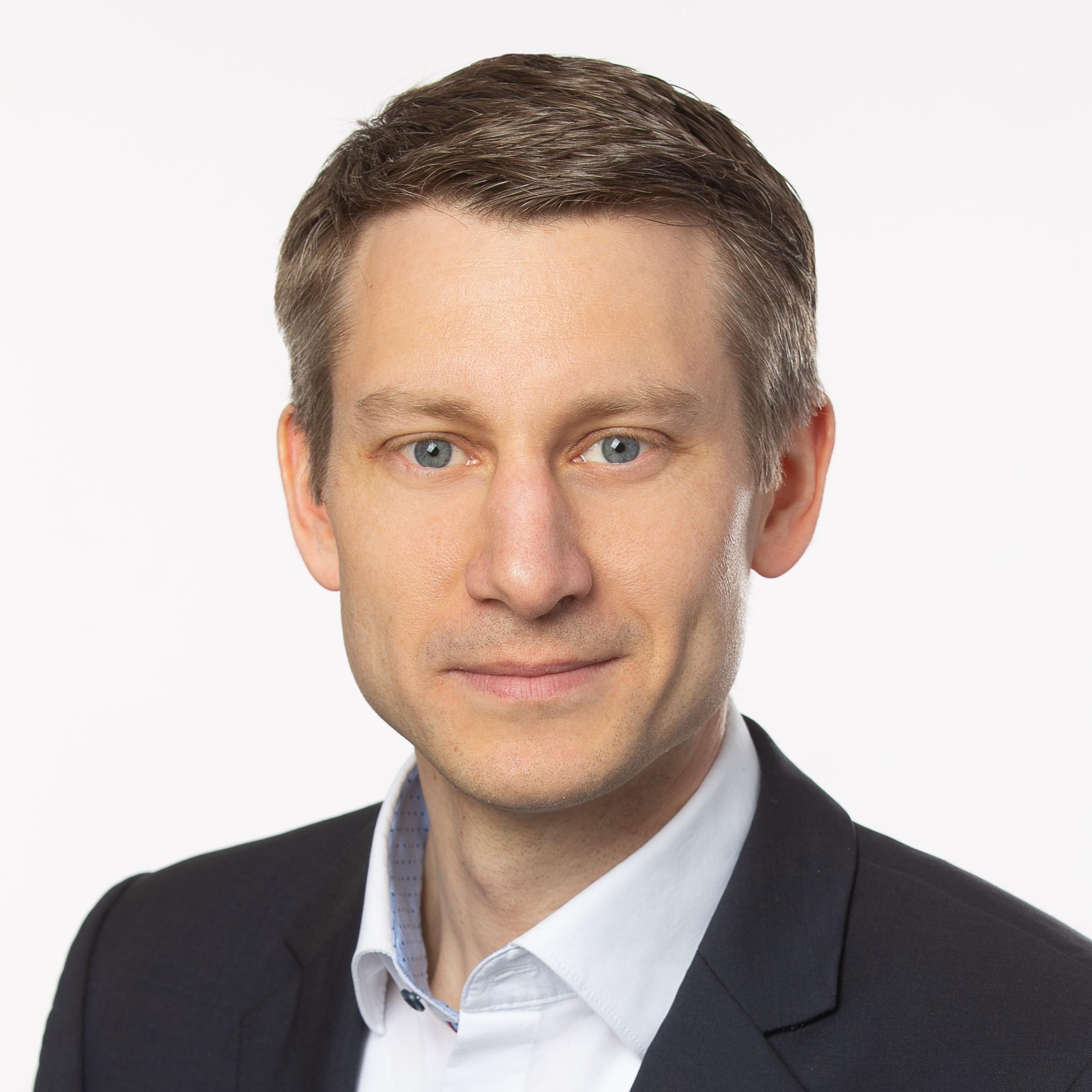 Jan Strehmann über das BVerwG-Urteil zum ÖPNV