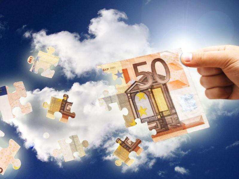 Geld sparen durch eine interkommunale Zusammenarbeit