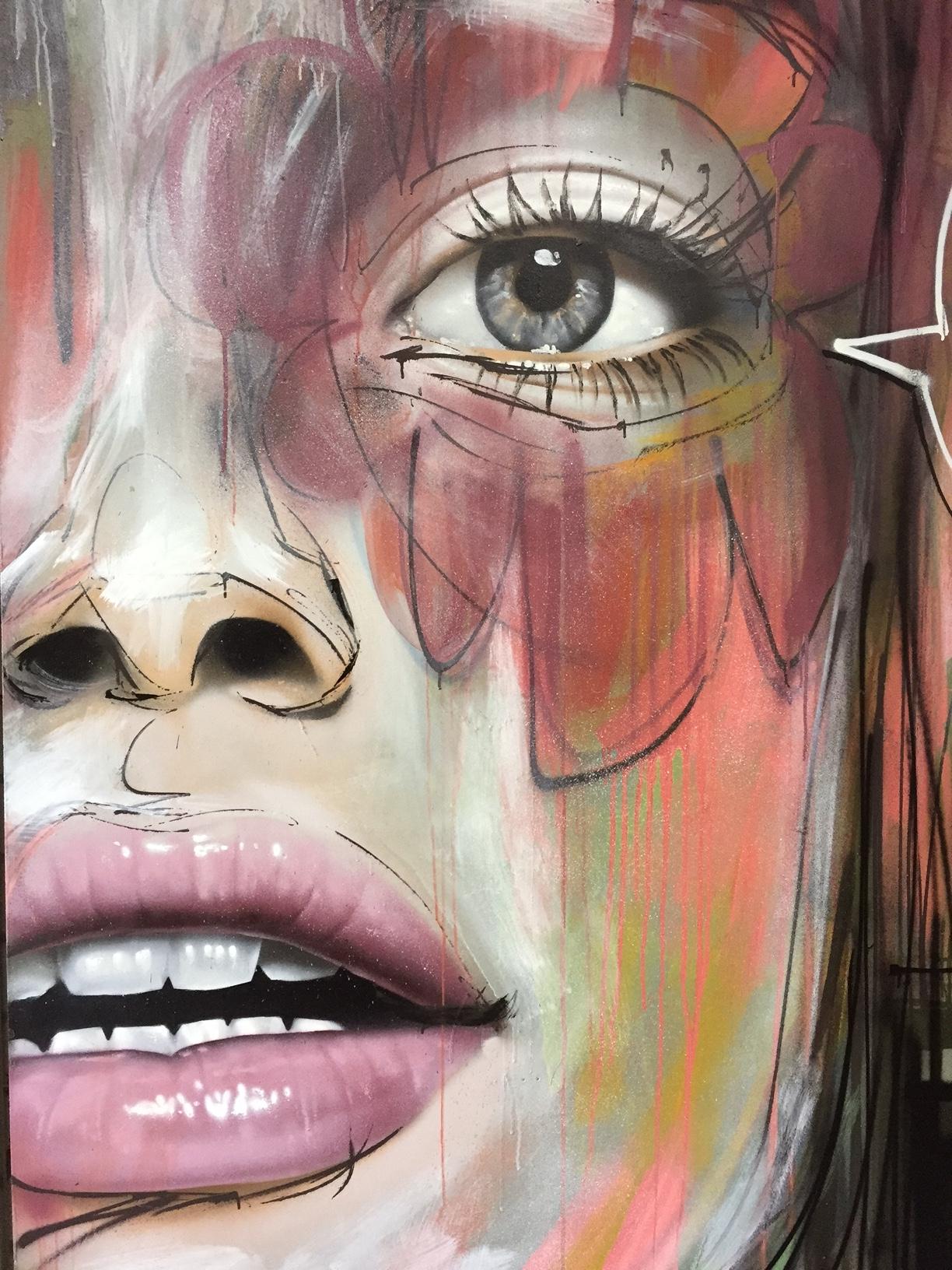Wie aus Bad Vilbel durch die richtige Graffiti-Strategie eine Freiluftgalerie geworden ist, lesen Sie in der aktuellen Ausgabe von KOMMUNAL. Sie erhalten unser Abo noch nicht? Dann hier schnell das Probe-Abo sichern!