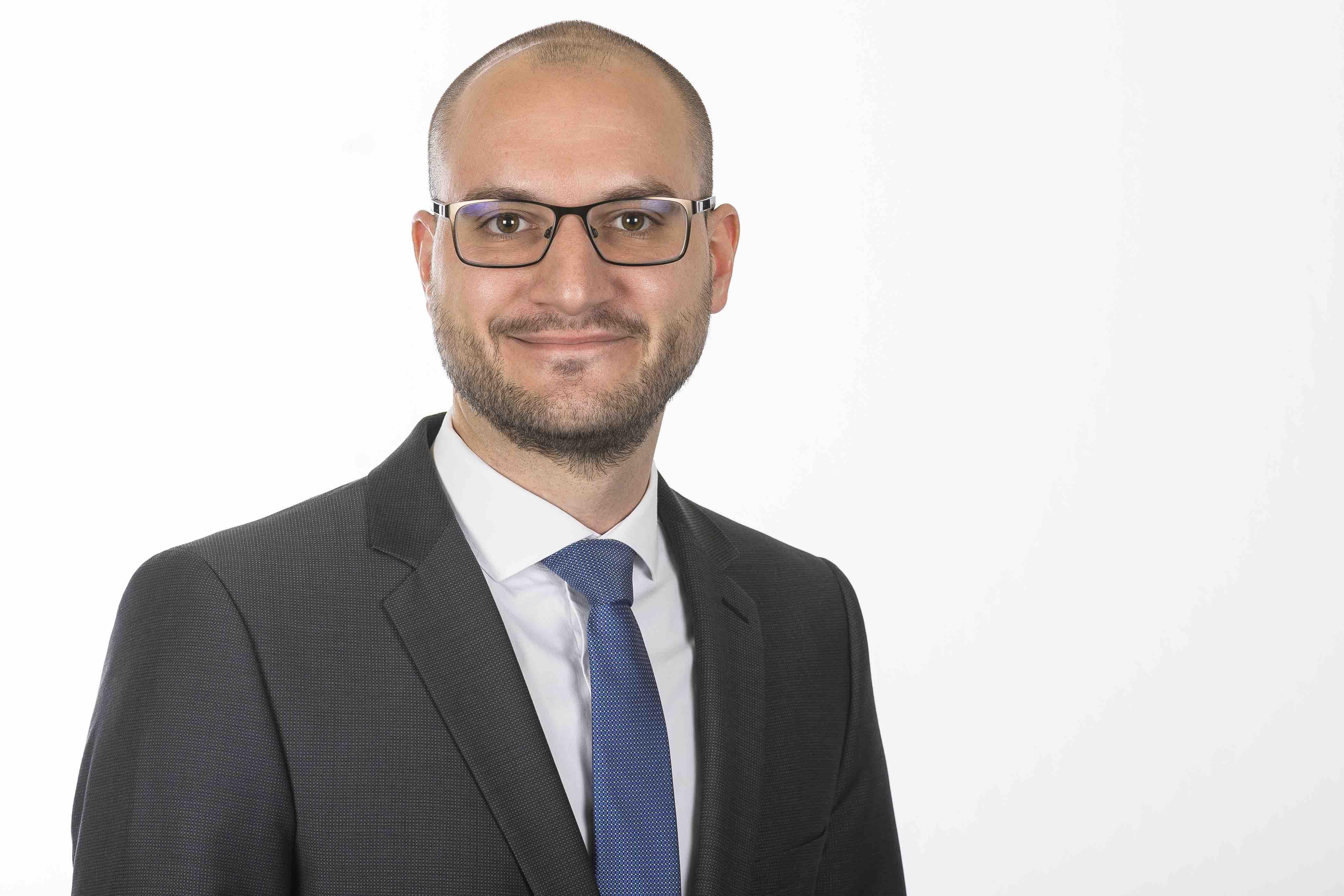 Gastautor Janosch Neumann erklärt die rechtlichen Anforderungen an die Kreisumlage.