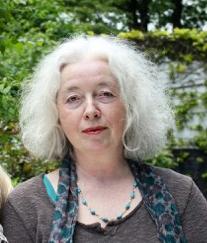 Kathleen Battke