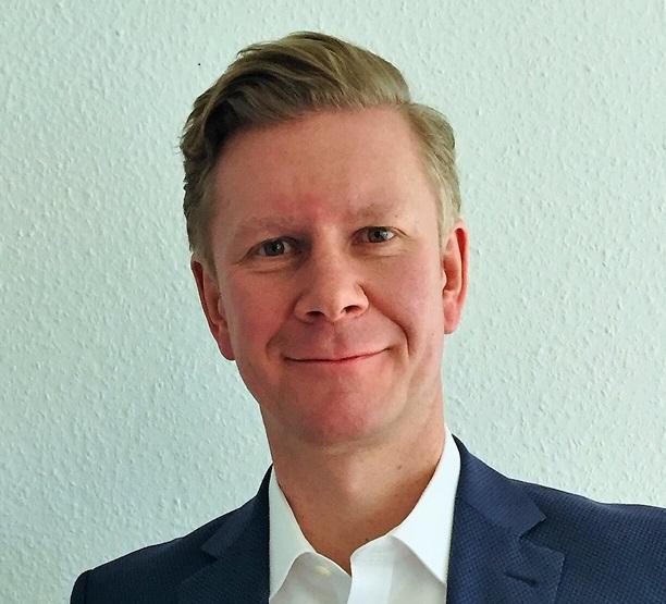 Thomas Lachera ist Steuerberater und Gesellschafter der Kanzlei Broll, Schmitt, Kaufmann und Partner in Ludwigsburg
