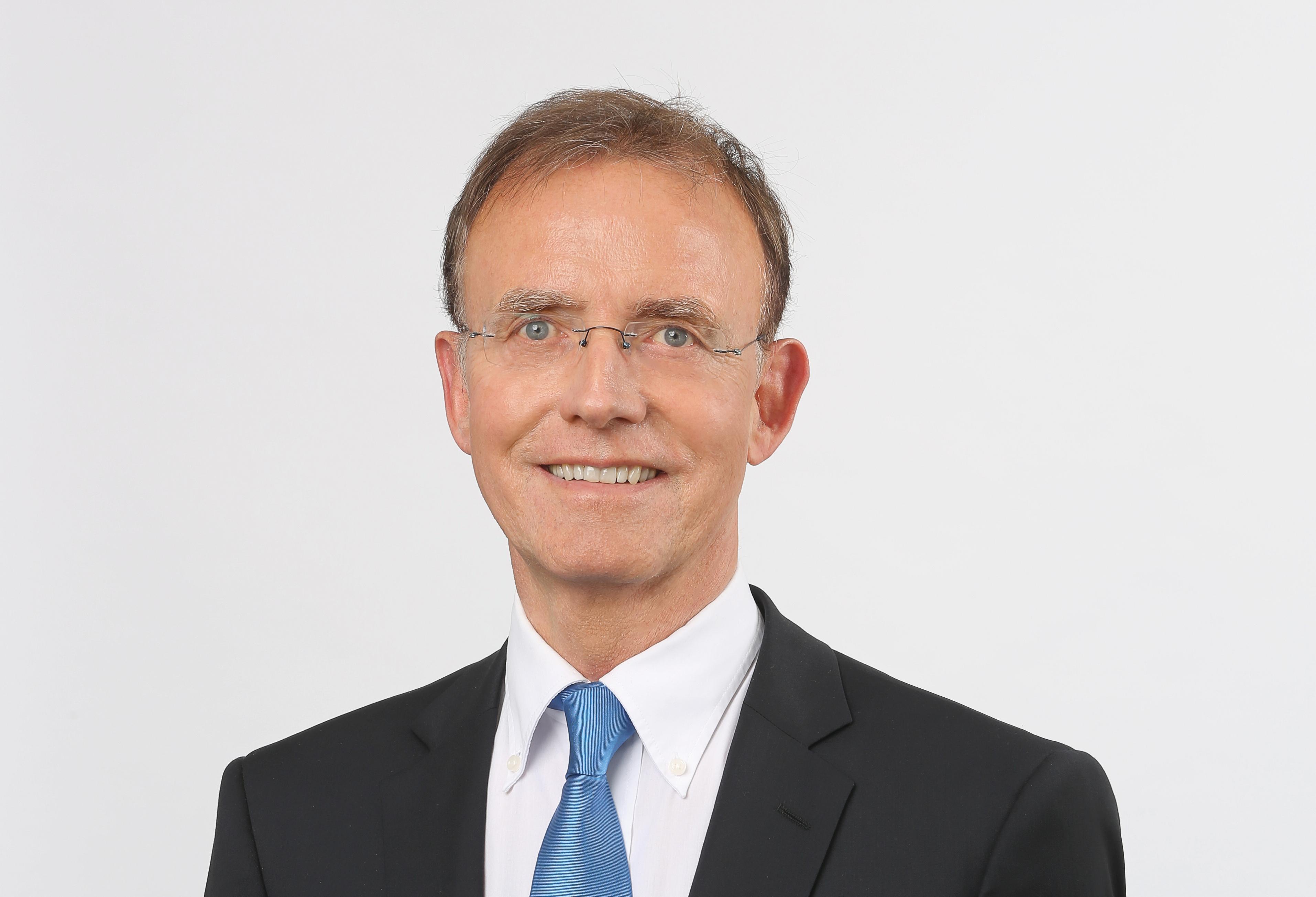 Gerd Landsberg über die Erneuerung der Hartz-IV-Sanktionen