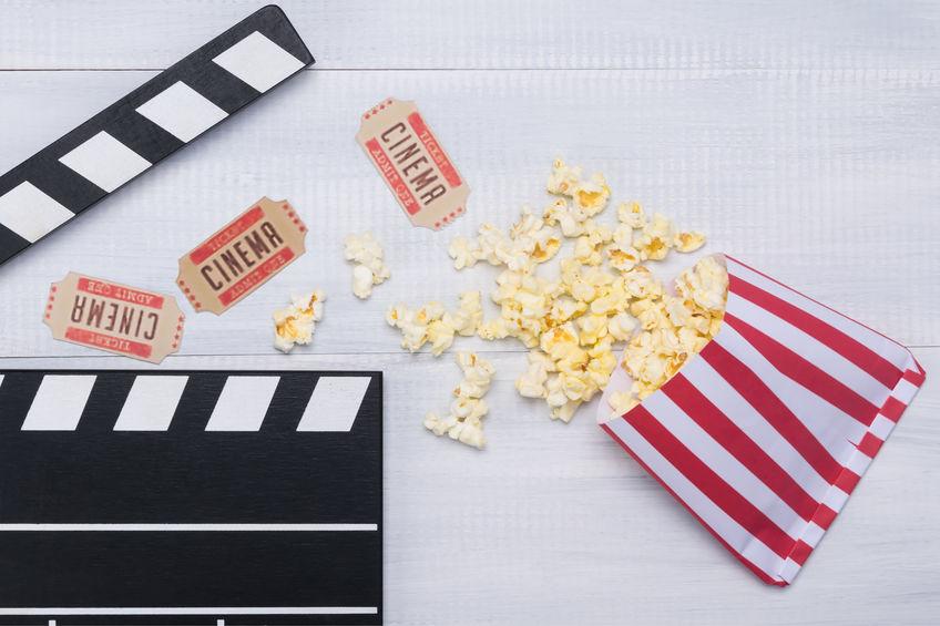 Auch wenn es kein Blockbuster ist - ein Livestream sollte im Jahr 2021 zur Herstellung der Öffentlichkeit gehören, meint Christian Erhardt