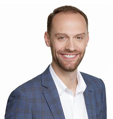 Matthias Hörmeyer