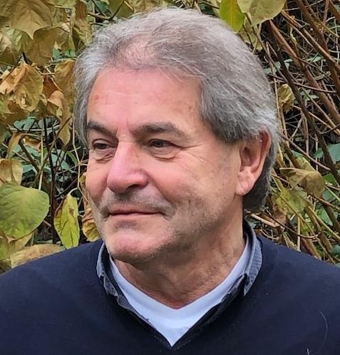 Norbert Schäfer über die Zusammenarbeit mit Süchtigen