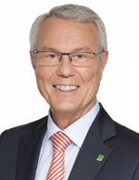 Norbert Ottersbach
