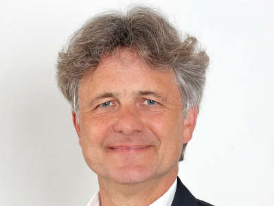 Frank Mentrup OB Karlsruhe