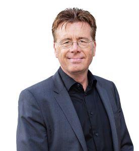 Carsten Kühl  Direktor Difu