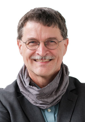 Tomas Sauer