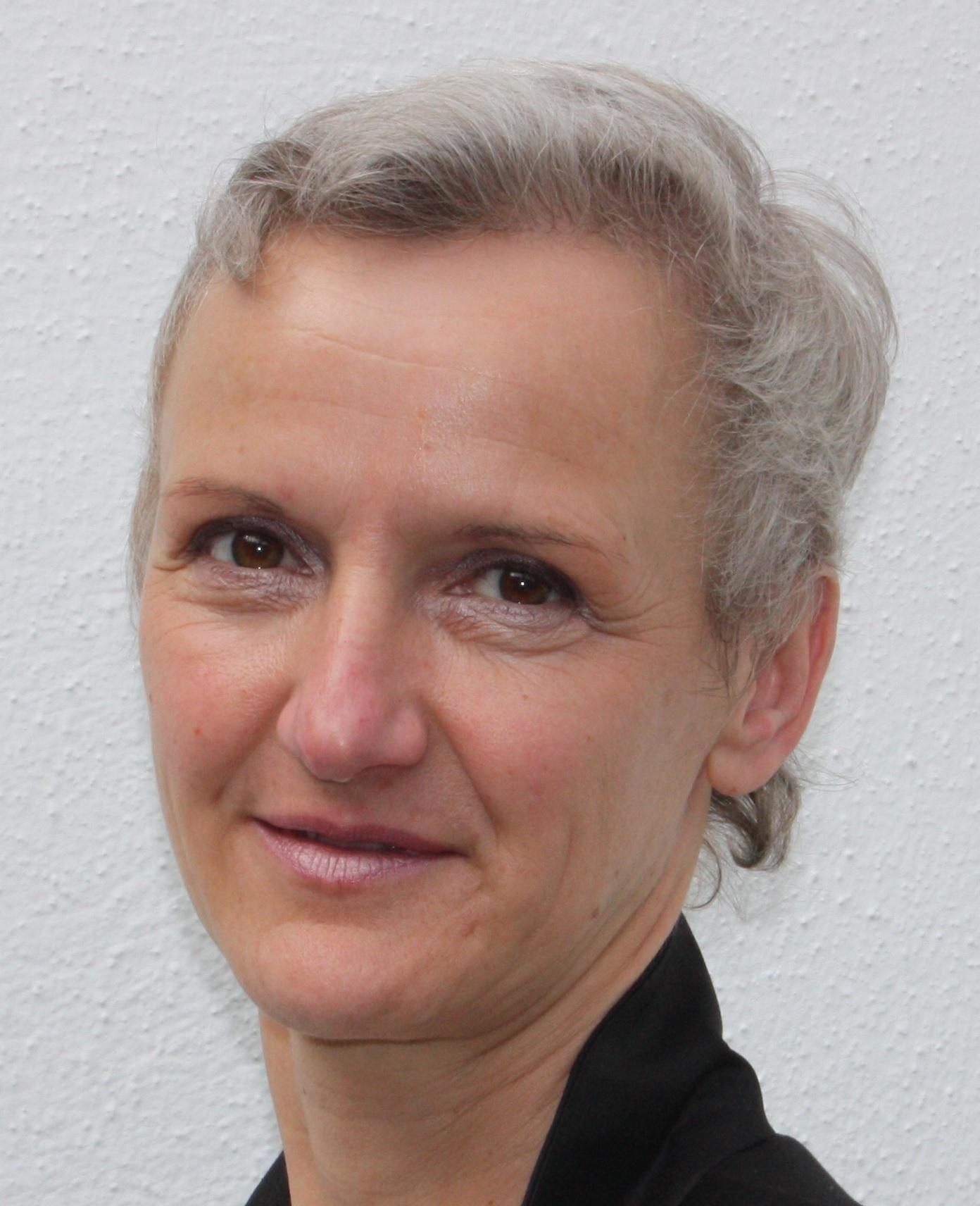 Kyra Springer über Rentern in Kommunen