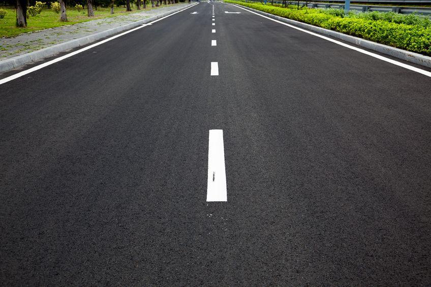 Beim Straßenausbau werden Bürger meist finanziell zur Kasse gebeten