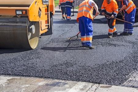 Straßenausbaubeiträge in NRW abschaffen