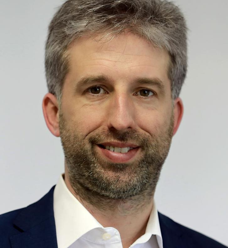 Boris Palmer über den beitragsfreien ÖPNV (c)Manfred Grohe