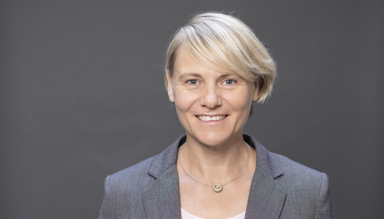 Walldorf Bürgermeisterin Interview
