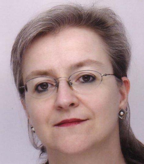 Corinna Blümel ist freie Journalistin und Dozentin mit Schwerpunkt auf Newsletter, Mitarbeiter- und Mitgliederzeitschriften. Sie ist unter anderem für die Mitgliederzeitschrift des Deutschen Journalisten Verbandes in NRW zuständig und gibt Seminare am Journalistenzentrum für Wirtschaft und Verwaltung. Mehr unterwww.journalistenzentrum-jwv.de