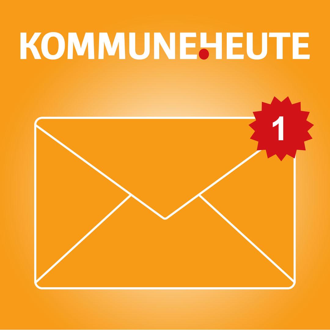 IMMER auf dem Laufenden - mit unserem kostenlosen, wöchentlichen Newsletter - JETZT KLICKEN UND BESTELLEN!