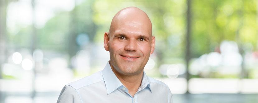 Stärkt endlich die kommunale Selbstverwaltung - Städte und Gemeinden an die Macht, meint KOMMUNAL-Chefredakteur Christian Erhardt..